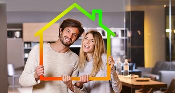 LLUM economiser electricite appartement