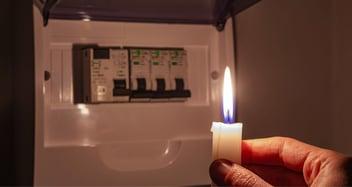 LLUM - coupure electricite perpignan