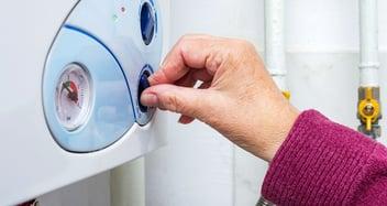 chauffe eau electrique economie d energie