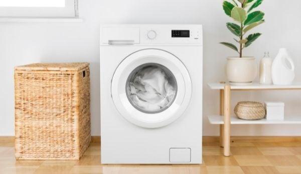 appareils qui consomment le plus d électricité lave linge