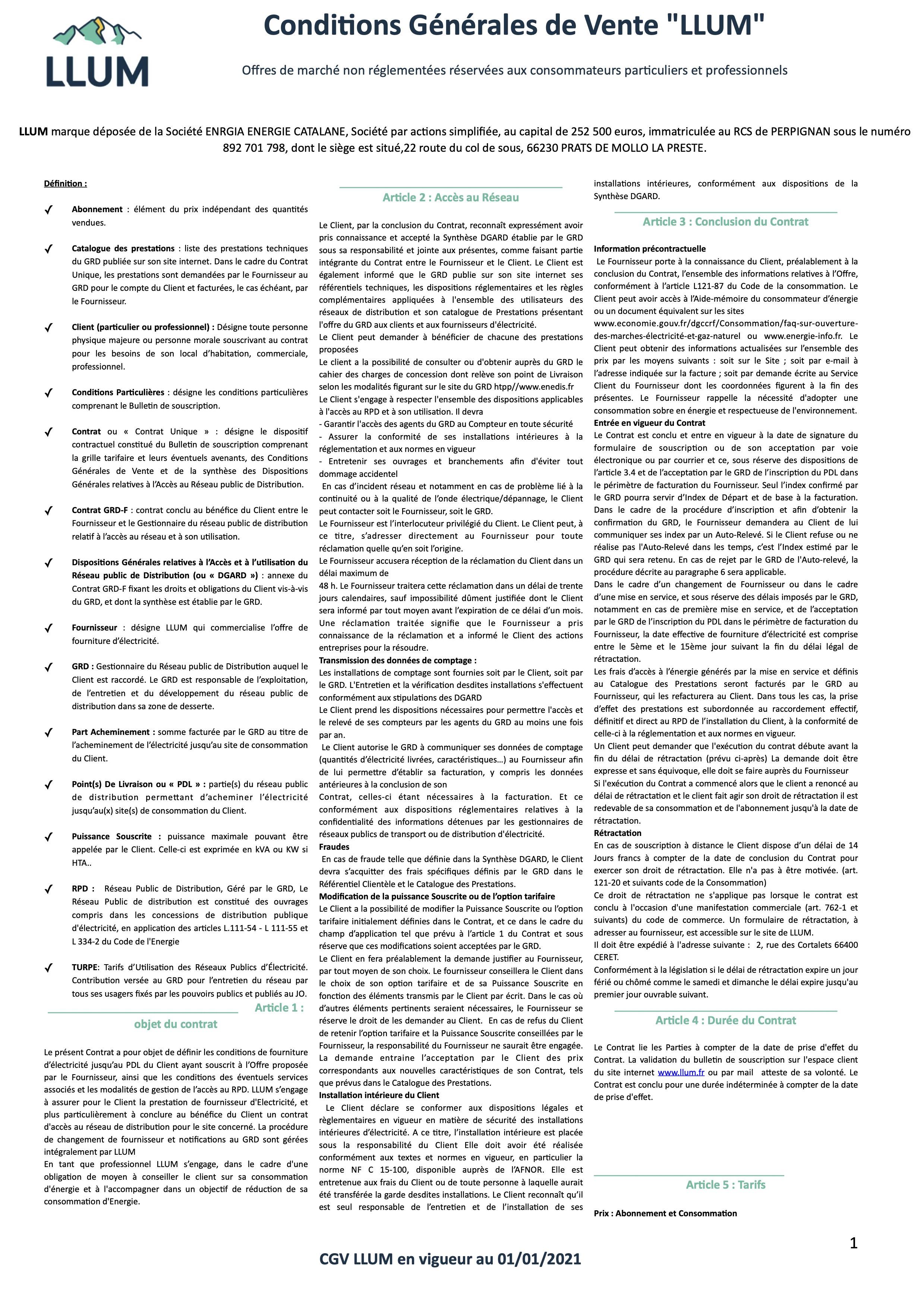 210712-CGV-LLUM-page-1