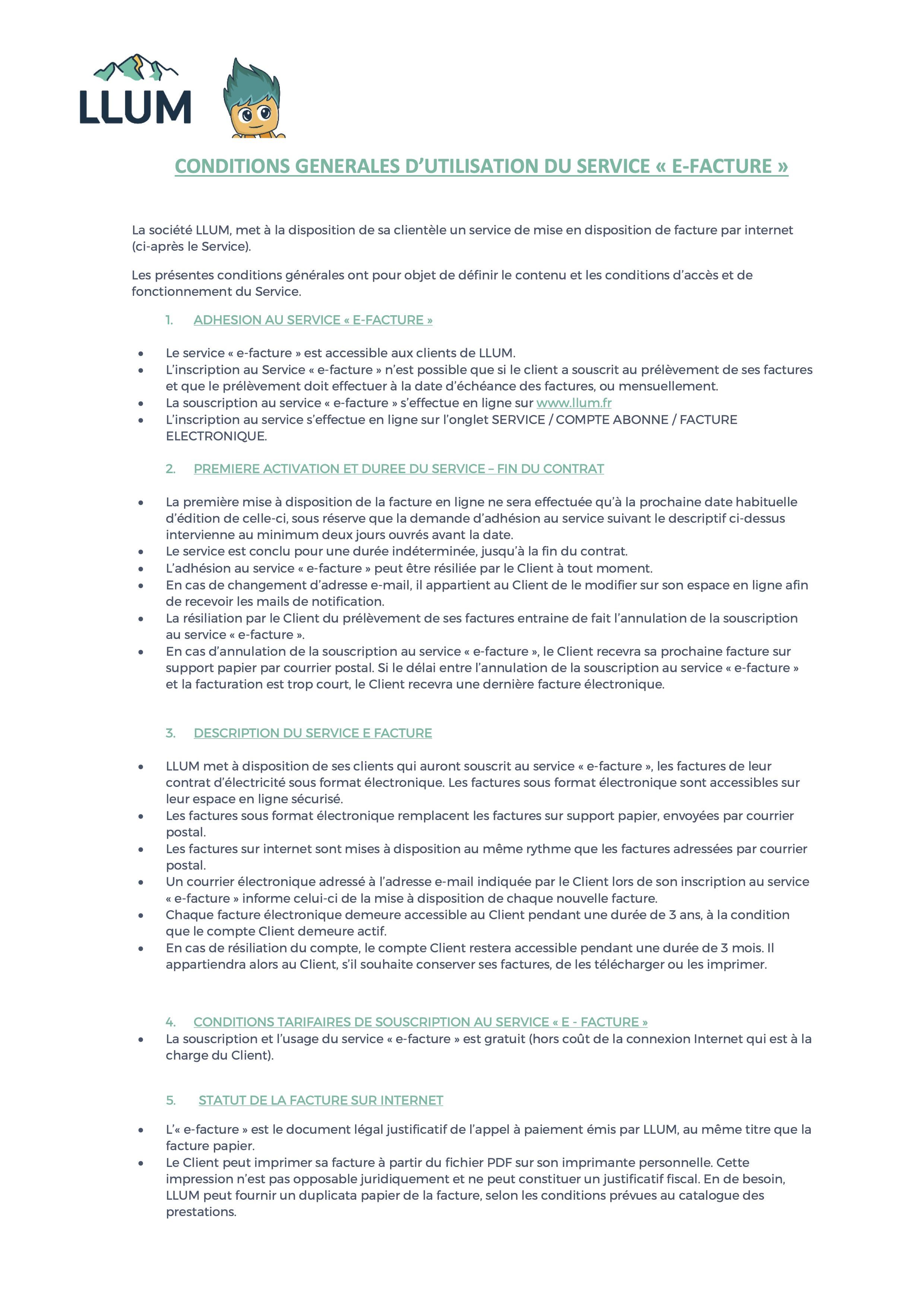 CONDITION-GENERALES-E-FACTURE (1)