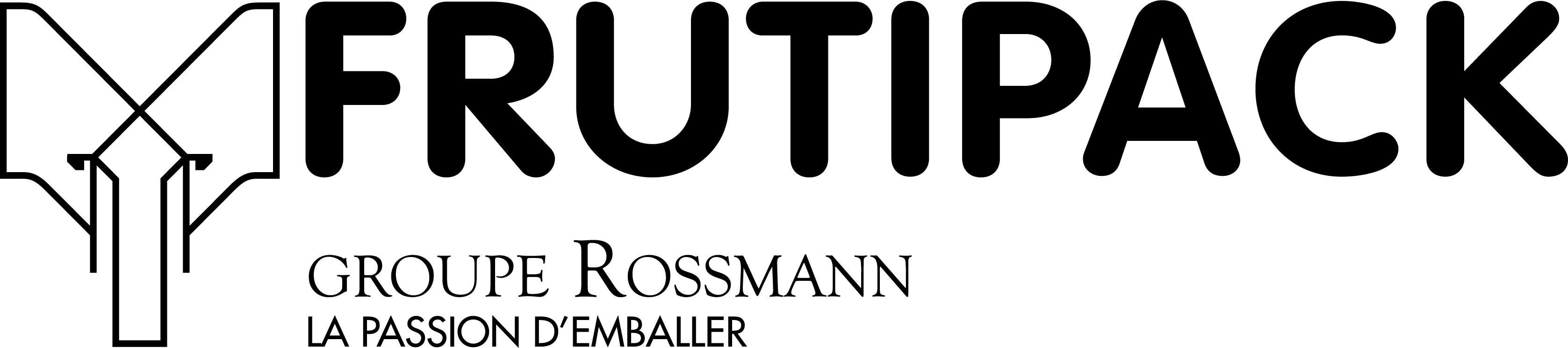 LOGO FRUTIPACK - 2021-1