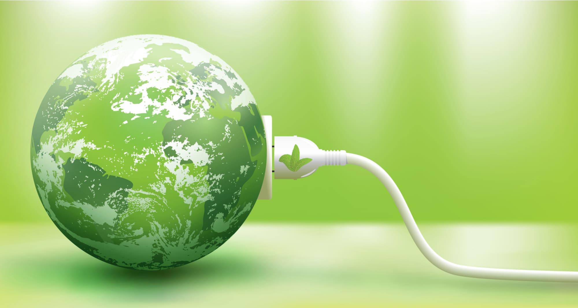abonnement energie verte couverture llum