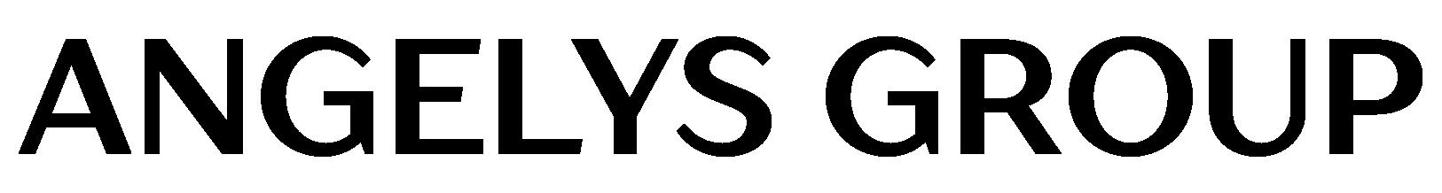 angelys_Logo_noirsans paris_Logo_noir