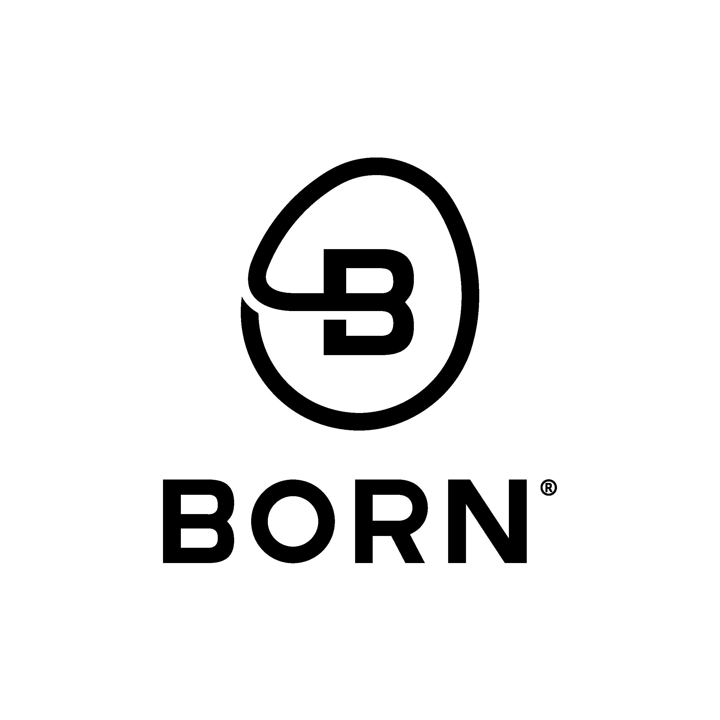 logo_Plan de travail 1